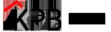 KPB – generalny wykonawca